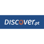 discover tours 512
