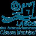 Camara de Lagos-512