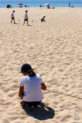 Limpeza Meia Praia - SOMAR (2)