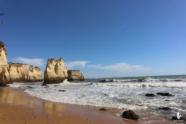 Praia do Pinhão 11.10.2021 (5)